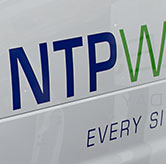 NTP Way - Dependable