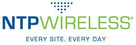 NTP Wireless